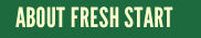 Learn More about Fresh Start Produce